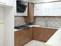 فروش مستقل آپارتمان 92 متر در نیما در شیپور
