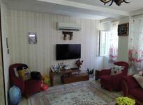 فروش آپارتمان 70 متر در رودسر در شیپور-عکس کوچک