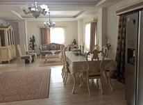 اجاره آپارتمان 155 متری در خیابان امام رضا در شیپور-عکس کوچک