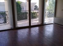 فروش آپارتمان 250 متر در جردن در شیپور-عکس کوچک