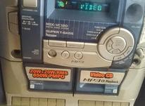 ضبط وباند ایوا در شیپور-عکس کوچک