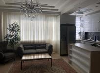 فروش آپارتمان 84 متر در شهرزیبا در شیپور-عکس کوچک