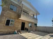 فروش ویلا دوبلکس 220 متری در اوجی آباد در شیپور-عکس کوچک