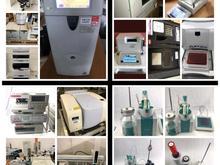فروش انواع تجهیزات آزمایشگاهی در شیپور