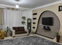 فروش آپارتمان 87 متر در آمل در شیپور-عکس کوچک