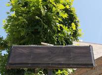تابلو روان 8ماژوره در شیپور-عکس کوچک