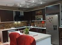 فروش آپارتمان 99 متر در گلشهر در شیپور-عکس کوچک