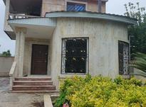 فروش ویلادوبلکس 250 متر در نور در شیپور-عکس کوچک