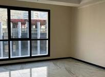 اجاره اتاق 12 متر برای ناخن کار، خیاط، مزون در بلوار دیلمان در شیپور-عکس کوچک