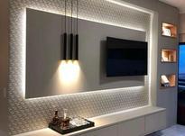 فروش آپارتمان 160 متر در بلوار دیلمان - میر ابوالقاسمی در شیپور-عکس کوچک