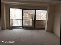 اجاره آپارتمان 130 متر در اختیاریه در شیپور-عکس کوچک