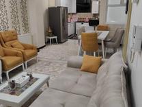 فروش آپارتمان 67 متر در حکیمیه در شیپور