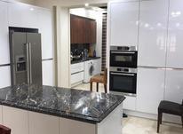 فروش آپارتمان 321 متر در نیاوران در شیپور-عکس کوچک