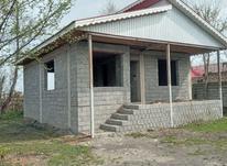 فروش ویلا 505 متر در رضوانشهر در شیپور-عکس کوچک