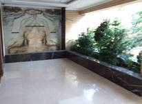 فروش آپارتمان 190 متر در جردن در شیپور-عکس کوچک