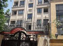 فروش آپارتمان 62 متر در سهروردی جنوبی در شیپور-عکس کوچک
