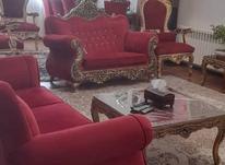 فروش آپارتمان 113 متر در شهر جدید هشتگرد در شیپور-عکس کوچک
