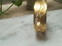 ابکاری طلا برروی تمام فلزات با کوتاهترین زمان در شیپور-عکس کوچک