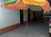 چتر_سایه بان در شیپور-عکس کوچک