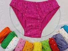 فروش لباس زیر زنانه به قیمت تولیدی در شیپور