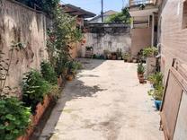 خانه کلنگی واقع در بلوار امام رضا رضوان 7 در شیپور