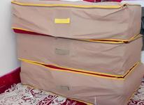 پشتی یونولیت در شیپور-عکس کوچک