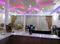 210 متر2خواب تکواحدی نوساز مستقل در شیپور-عکس کوچک