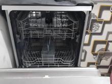 ماشین ظرفشویی در شیپور