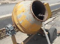 بتونیر 300لیتری دیزل در شیپور-عکس کوچک