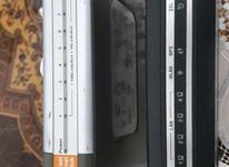 سویچ شبکه و مودم های وای فای دار ،اکسترنال ،یواس بی در شیپور-عکس کوچک