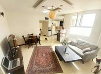 فروش آپارتمان 62 متر در شهران در شیپور-عکس کوچک