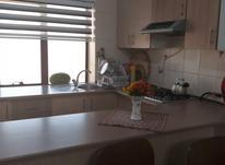 فروش آپارتمان 80 متر در سلسبیل سپه فول باپارکینگ در شیپور-عکس کوچک