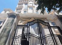 90 متر موقعیت اداری فول، خیابان ملک در شیپور-عکس کوچک