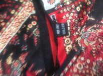 روسری 5عدد 100 در شیپور-عکس کوچک