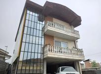 اجاره خانه 110 متر در چالوس در شیپور-عکس کوچک