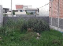 فروش زمین مسکونی 150 متر در بلوار ذوالفقاری در شیپور-عکس کوچک