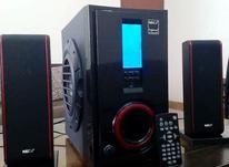 فروش یه دستگاه باند در شیپور-عکس کوچک