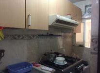 اجاره آپارتمان 125 متر در خیابان هراز آفتاب 26 در شیپور-عکس کوچک
