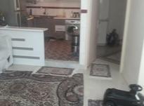 فروش آپارتمان 55 متر در مارلیک در شیپور-عکس کوچک