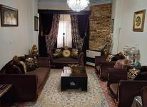 فروش آپارتمان 50 متر در جیحون در شیپور-عکس کوچک