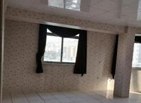 اجاره اداری 136 متر در زند در شیپور-عکس کوچک
