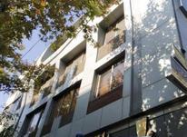 اجاره اداری 155 متر در زند در شیپور-عکس کوچک