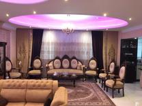 فروش آپارتمان 56 متر در جیحون ازادی در شیپور