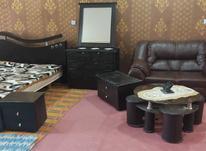 فروش تخت خواب و.... در شیپور-عکس کوچک