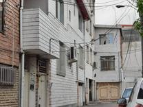 فروش منزل ویلایی (2واحدی) بلوار پرستار در شیپور