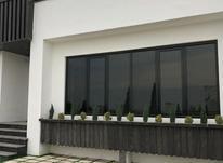 فروش ویلا 210 متر در آمل در شیپور-عکس کوچک