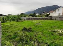 فروش زمین مسکونی 400 متر در نوشهر خیرودکنار در شیپور-عکس کوچک