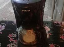 قهوه ساز سونیا در شیپور-عکس کوچک