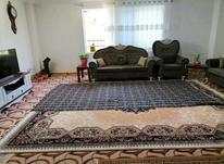 فروش آپارتمان 92 متر در آمل در شیپور-عکس کوچک