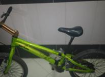 دوچرخه تریال حرفه ای فروشی فوری در شیپور-عکس کوچک